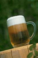 ビール 20013011838| 写真素材・ストックフォト・画像・イラスト素材|アマナイメージズ