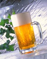 ビール 20013012408| 写真素材・ストックフォト・画像・イラスト素材|アマナイメージズ