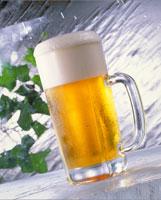 ビール 20013012629| 写真素材・ストックフォト・画像・イラスト素材|アマナイメージズ