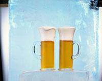 ビール 20013012632| 写真素材・ストックフォト・画像・イラスト素材|アマナイメージズ