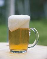 ビール 20013013773| 写真素材・ストックフォト・画像・イラスト素材|アマナイメージズ