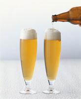 ビール 20013013780| 写真素材・ストックフォト・画像・イラスト素材|アマナイメージズ