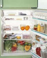 冷蔵庫 20013014305| 写真素材・ストックフォト・画像・イラスト素材|アマナイメージズ