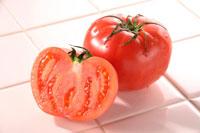 トマト 20013014455| 写真素材・ストックフォト・画像・イラスト素材|アマナイメージズ