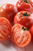 トマト 20013014456| 写真素材・ストックフォト・画像・イラスト素材|アマナイメージズ