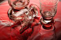 ワイン 20013014504| 写真素材・ストックフォト・画像・イラスト素材|アマナイメージズ