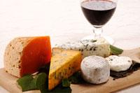 チーズ 20013014605| 写真素材・ストックフォト・画像・イラスト素材|アマナイメージズ