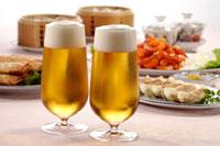 ビール 20013014618| 写真素材・ストックフォト・画像・イラスト素材|アマナイメージズ
