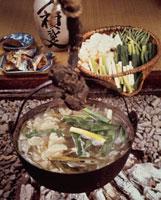 三平汁(北海道)