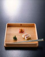 八寸(たづな寿司)