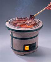 焼肉 20013017098| 写真素材・ストックフォト・画像・イラスト素材|アマナイメージズ