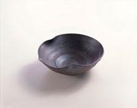 和食器イメージ 20013017753| 写真素材・ストックフォト・画像・イラスト素材|アマナイメージズ