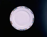 洋皿 20013017789| 写真素材・ストックフォト・画像・イラスト素材|アマナイメージズ