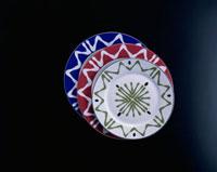 洋皿 20013017790| 写真素材・ストックフォト・画像・イラスト素材|アマナイメージズ