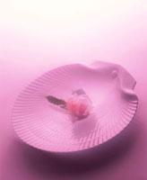 皿 20013017807| 写真素材・ストックフォト・画像・イラスト素材|アマナイメージズ