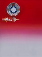 正月イメージ 20013017832| 写真素材・ストックフォト・画像・イラスト素材|アマナイメージズ