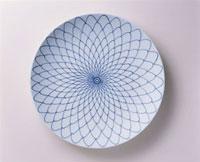 皿 20013017835| 写真素材・ストックフォト・画像・イラスト素材|アマナイメージズ