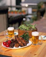 ビール 20013018060| 写真素材・ストックフォト・画像・イラスト素材|アマナイメージズ