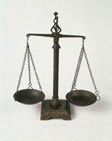 天秤(イギリス) 20013018197| 写真素材・ストックフォト・画像・イラスト素材|アマナイメージズ