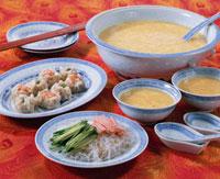 中華料理セット