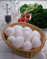 卵 20013023188| 写真素材・ストックフォト・画像・イラスト素材|アマナイメージズ
