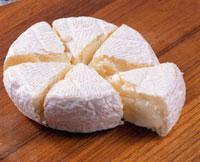 カマンベールチーズ 20013023316| 写真素材・ストックフォト・画像・イラスト素材|アマナイメージズ