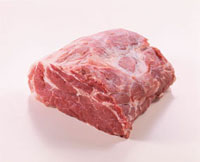 豚肉(肩ロース)