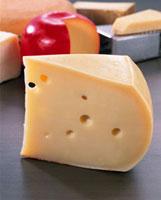 エメンタールチーズ 20013023600| 写真素材・ストックフォト・画像・イラスト素材|アマナイメージズ