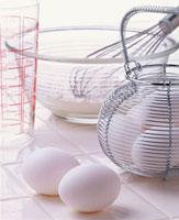 卵 20013023663| 写真素材・ストックフォト・画像・イラスト素材|アマナイメージズ