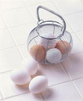卵 20013023664| 写真素材・ストックフォト・画像・イラスト素材|アマナイメージズ
