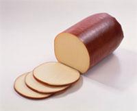 スモークチーズ 20013023667| 写真素材・ストックフォト・画像・イラスト素材|アマナイメージズ