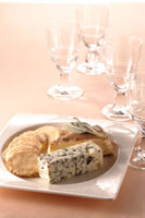 チーズ 20013024160| 写真素材・ストックフォト・画像・イラスト素材|アマナイメージズ