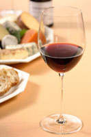 赤ワイン 20013024182| 写真素材・ストックフォト・画像・イラスト素材|アマナイメージズ