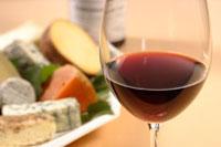 赤ワイン 20013024183| 写真素材・ストックフォト・画像・イラスト素材|アマナイメージズ