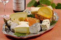 チーズ 20013024186| 写真素材・ストックフォト・画像・イラスト素材|アマナイメージズ