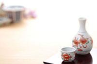 徳利 20013025164| 写真素材・ストックフォト・画像・イラスト素材|アマナイメージズ