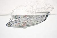 中華皿 20013027122| 写真素材・ストックフォト・画像・イラスト素材|アマナイメージズ