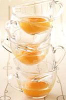 卵 20013027401| 写真素材・ストックフォト・画像・イラスト素材|アマナイメージズ
