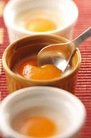 卵 20013027402| 写真素材・ストックフォト・画像・イラスト素材|アマナイメージズ