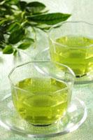 冷茶 20013027476  写真素材・ストックフォト・画像・イラスト素材 アマナイメージズ
