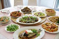 海鮮料理 20013027589| 写真素材・ストックフォト・画像・イラスト素材|アマナイメージズ
