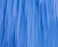 つらら 20014001617| 写真素材・ストックフォト・画像・イラスト素材|アマナイメージズ