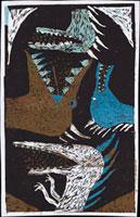 ドラゴン 20020000570| 写真素材・ストックフォト・画像・イラスト素材|アマナイメージズ