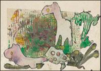 恐竜 20020000688| 写真素材・ストックフォト・画像・イラスト素材|アマナイメージズ
