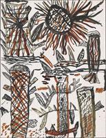 森林伐採 20020000718| 写真素材・ストックフォト・画像・イラスト素材|アマナイメージズ