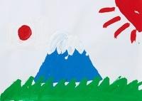 富士山 20020000841| 写真素材・ストックフォト・画像・イラスト素材|アマナイメージズ