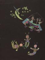 宇宙人 20020001038| 写真素材・ストックフォト・画像・イラスト素材|アマナイメージズ