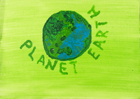 地球 20020001253| 写真素材・ストックフォト・画像・イラスト素材|アマナイメージズ