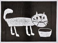 子猫 20020001348| 写真素材・ストックフォト・画像・イラスト素材|アマナイメージズ