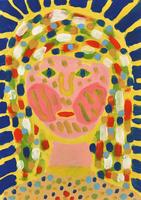 夏の夜 20020001406| 写真素材・ストックフォト・画像・イラスト素材|アマナイメージズ